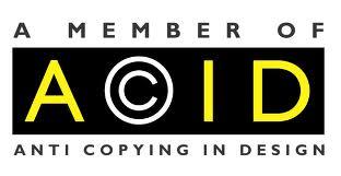 Anti Copying in Design