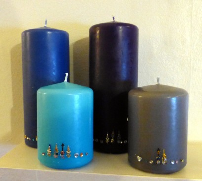 candles.bindi